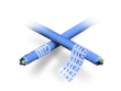 8: Kabelkennzeichnung (B-499)