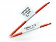 10: Langlebige Kabelkennzeichnung (B-499)