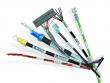 7: Automatische Draht- und Kabelmarkierung mit dem Wraptor